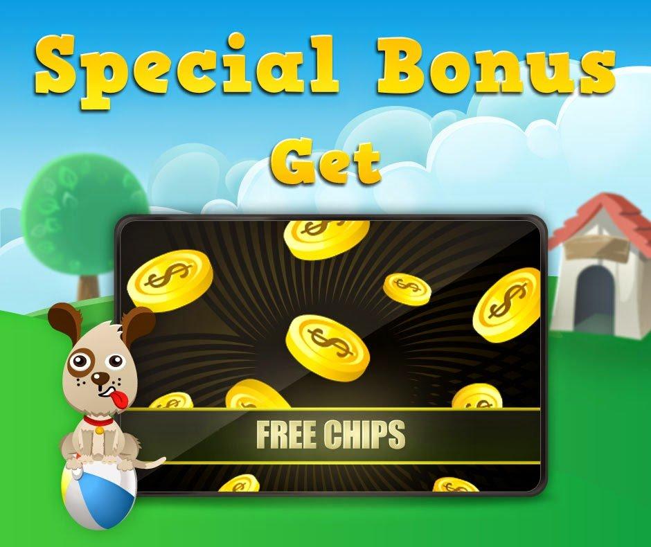 Online poker mobile real money