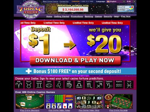Club Player Casino No Deposit July 2017