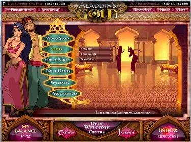 aladdin s gold download aladdin s gold casino aladdin s gold casino