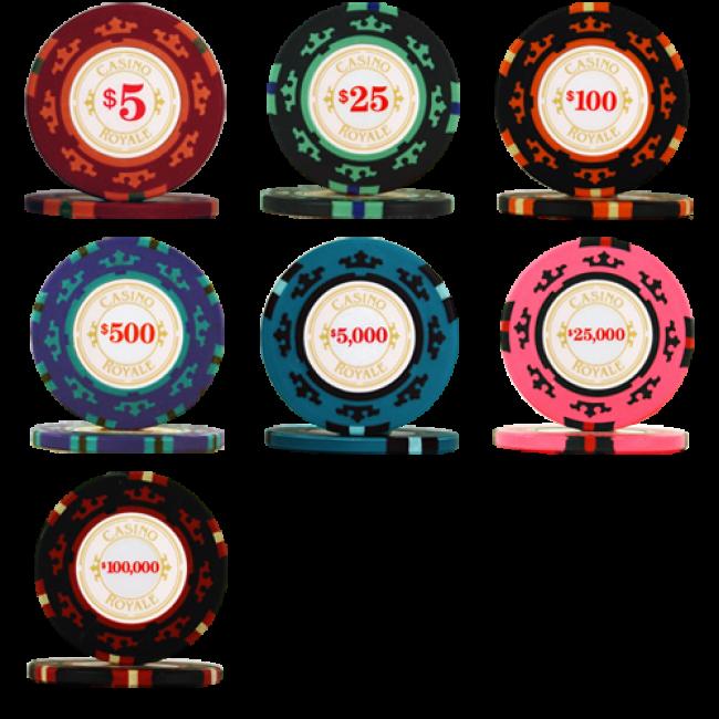 Planet casino no deposit bonus codes 2017