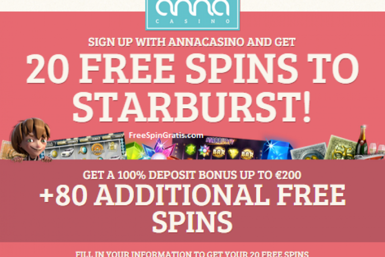 Deposit ВЈ5 Get Free Spins
