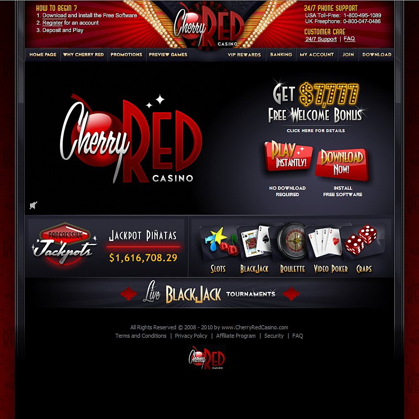 Steps to claim the Slots of Vegas Casino Deposit Bonus Since you have already signed up and claimed the No Deposit Bonus, it's time to make a deposit.Navigate to the cashier and choose a suitable deposit method.Once you have chosen the mode of payment, make a minimum deposit of $ Also redeem.