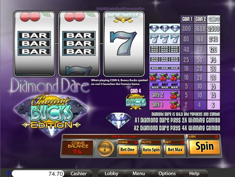 Wizbet Casino No Deposit Codes