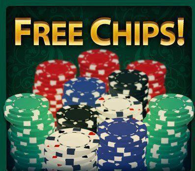 Dan bilzerian biggest poker win