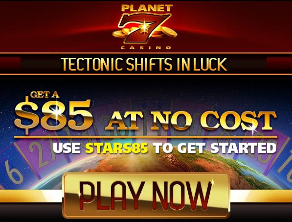Free Bonus Codes Online Casino