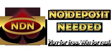 no deposit casino bonuses usa no deposit casinos new exclusive no
