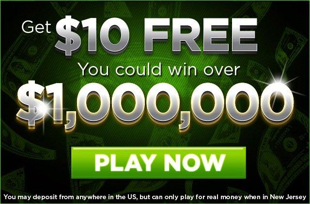 get no deposit casino bonus codes and play online casino real money