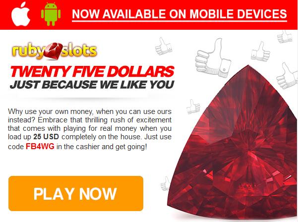 Description: Free Casino No Deposit Bonus Codes