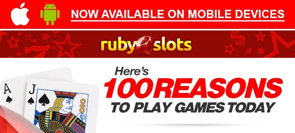 No Deposit Casino Bonus Blog