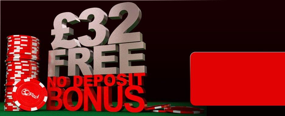 Gaming Club Mobile Casino No Deposit Bonus