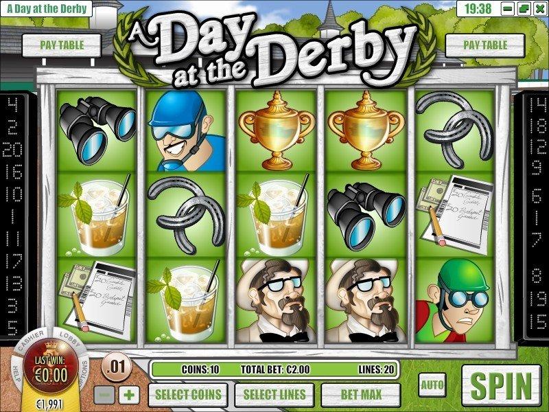 Free Online Casino Codes