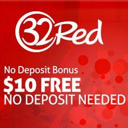 Online Casino Free Play No Deposit Slotmachines