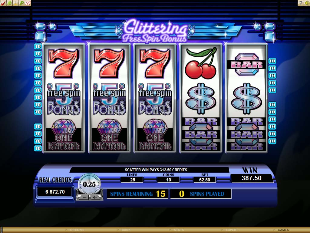 Spiele Club Havana - Video Slots Online