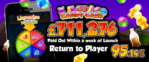 facebook games coupons free samples by email DDC free Chips for slots