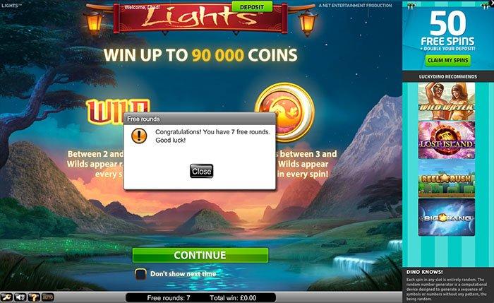 Big Dollar Casino No Deposit Bonus Codes