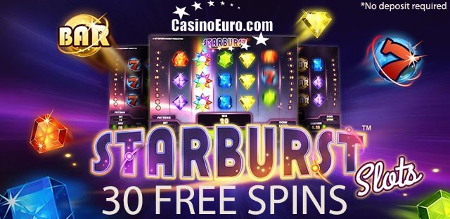 Free Money Slots No Deposit Required