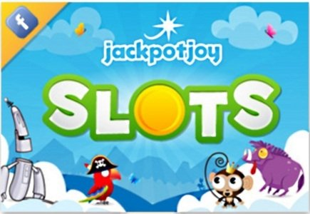 games on Facebook. Since the site launched its free slots on Facebook