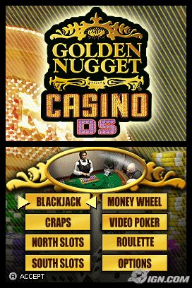 Golden Lady Casino Mobile