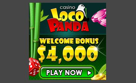 https://bonus.express/bonuspost/playnow/casino-bonus/casino-bonus-danmark.jpg