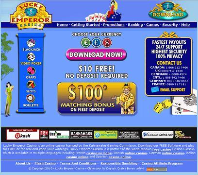 Diamond Reels Casino No Deposit Bonus Codes 2018