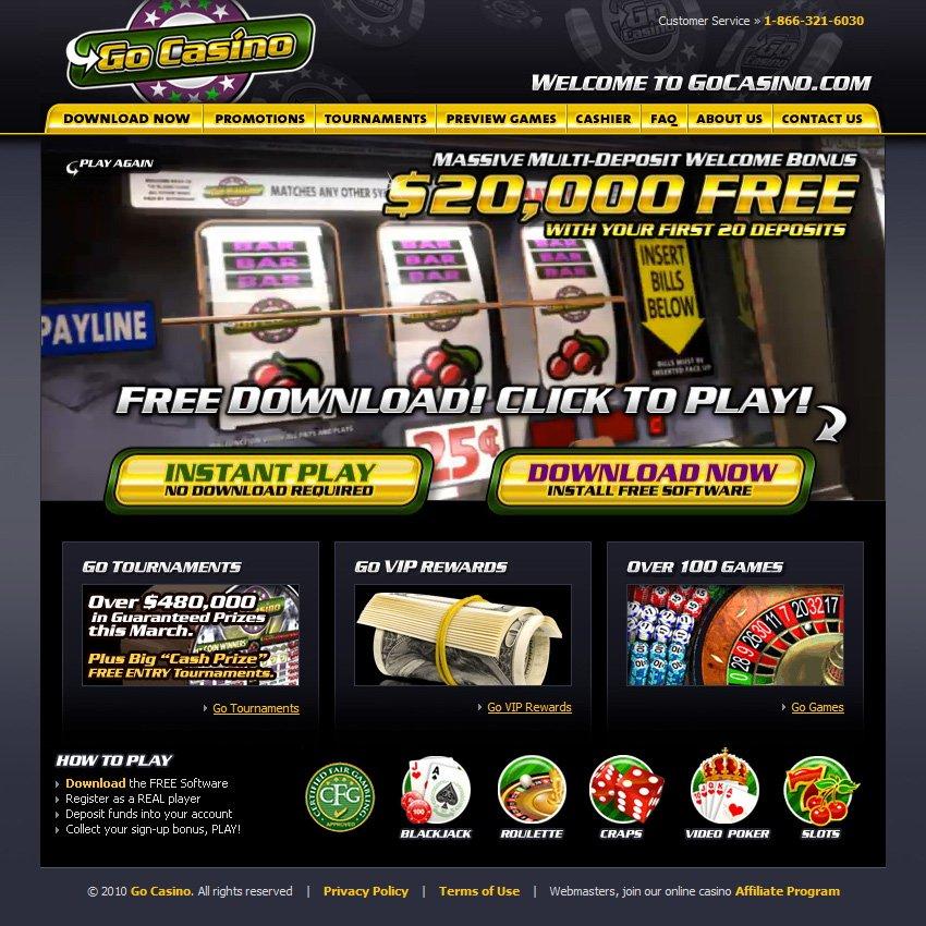 Online bingo real money