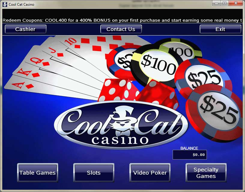 All online betting sites