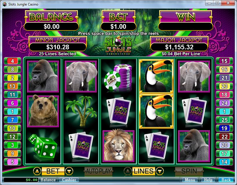 codes list no deposit casino bonus new no deposit bonus codes new no