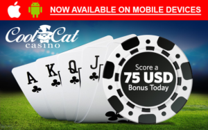 No Deposit Casino Bonus Codes Blog2017 - New no deposit casino