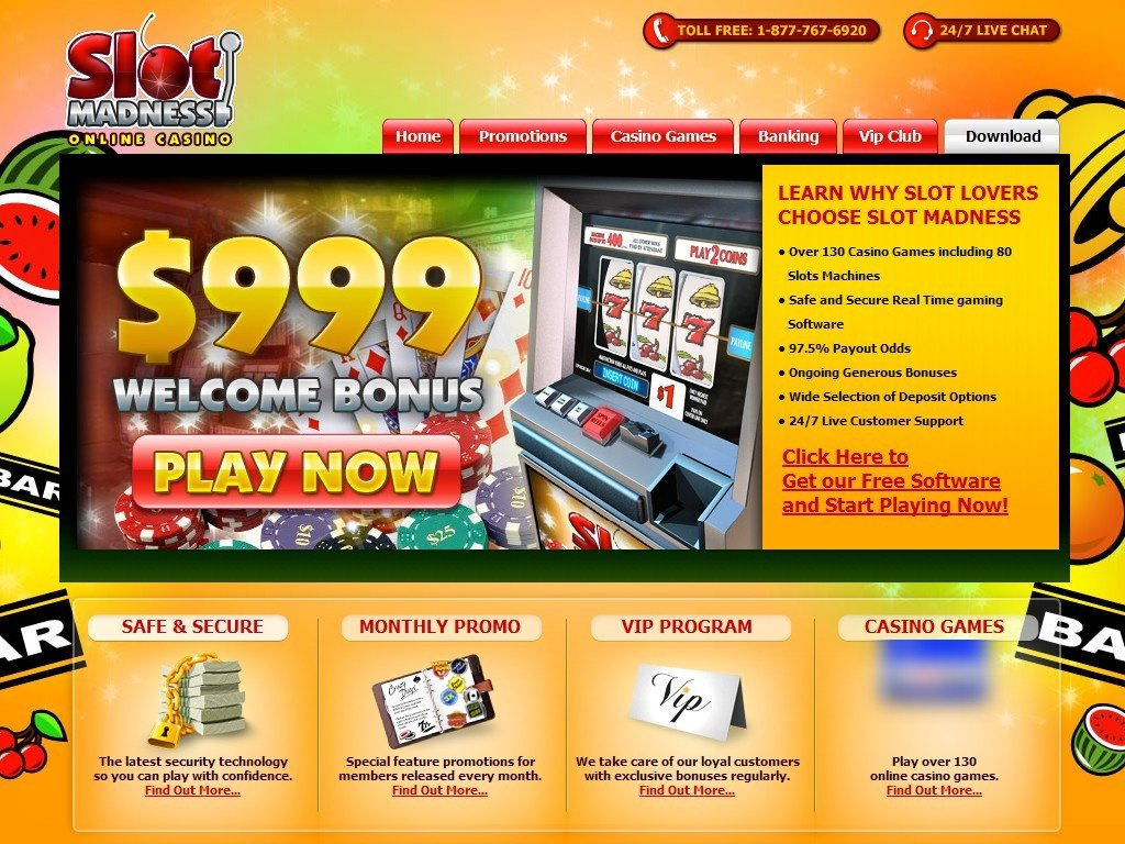No Deposit No Download Casino Bonus Codes