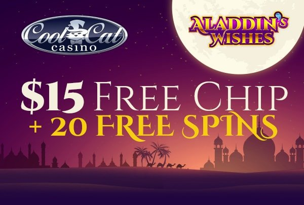 Free Slots No Deposit No Card Details Win Real Money