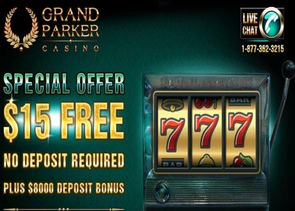 Slots500 no deposit bonus code