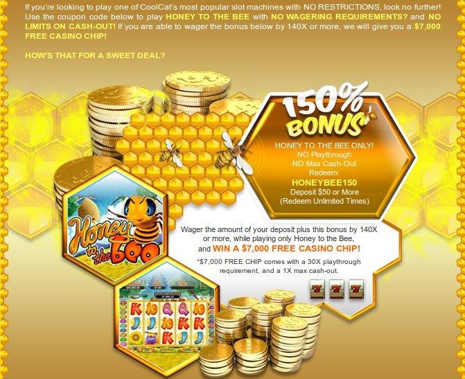 Club Player Casino No Deposit Bonus Codes October 2017