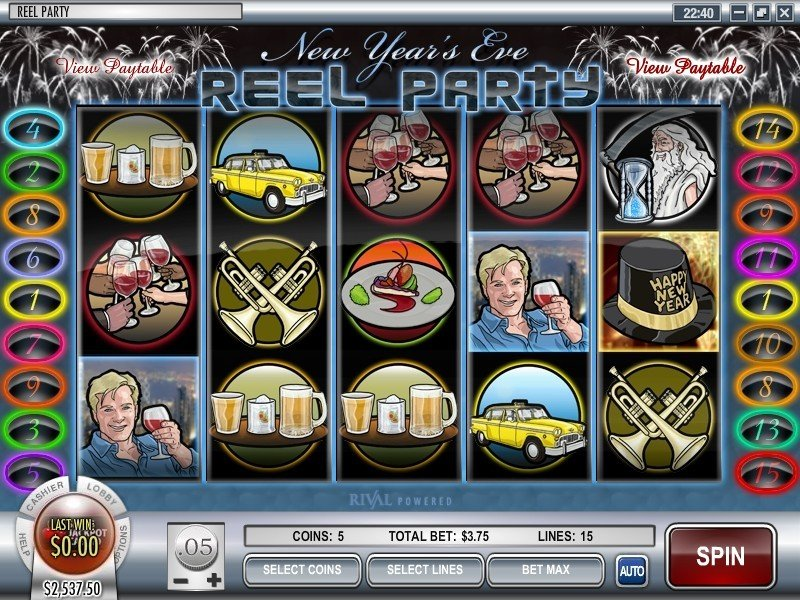 Uptown aces casino free chip