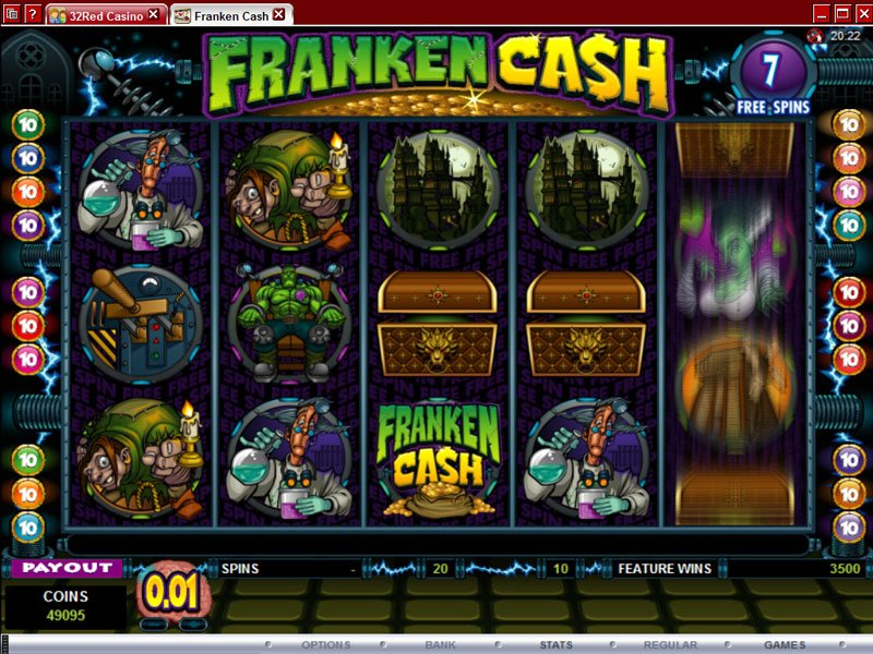 Online poker no download