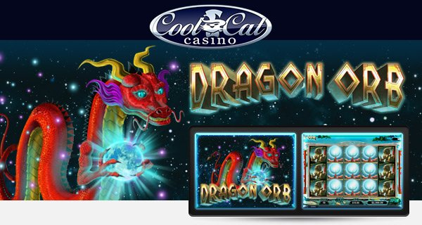 Play Dragon Orb